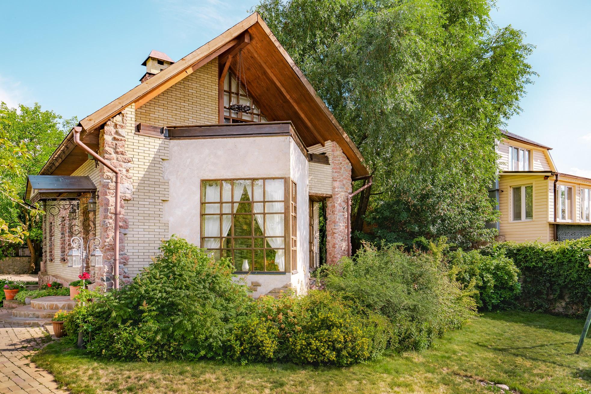 Продажа дома Высокий, Высокий, 140м²